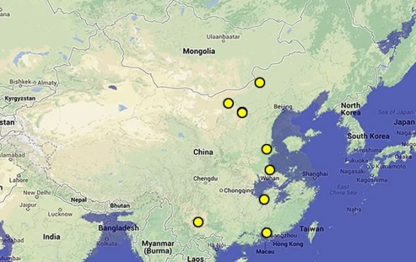 china-sealevel-plus60-cities